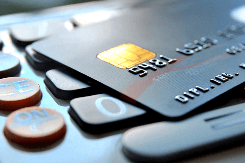 high risk credit card payment processing